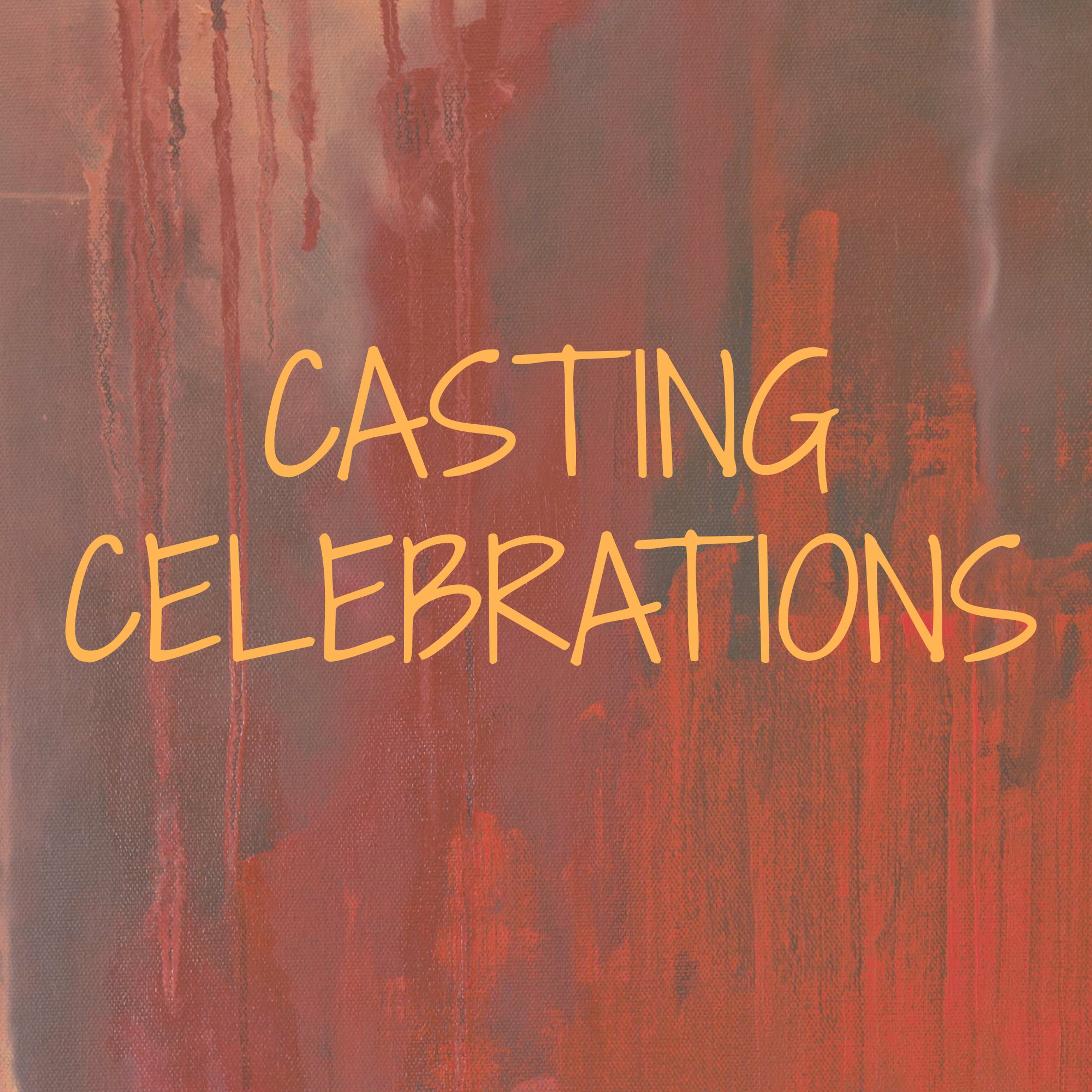 Featured Photo - Introducing Casting Celebrations
