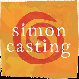Simon Casting