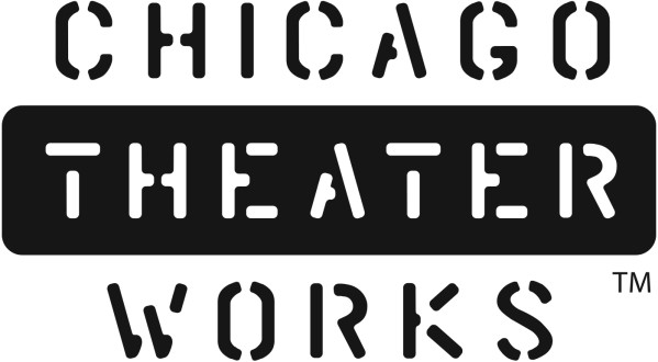 Chicago Theater Works's Logo